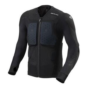REV'IT! Proteus Armored Jacket