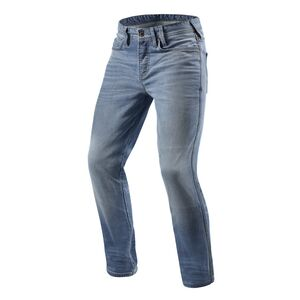REV'IT! Piston Jeans