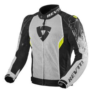 REV'IT! Quantum Air 2 Jacket