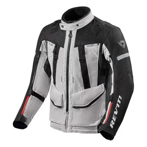 REV'IT! Sand 4 H2O Jacket