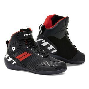 REV'IT! G-Force Shoes