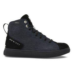 REV'IT! Delta H2O Women's Shoes