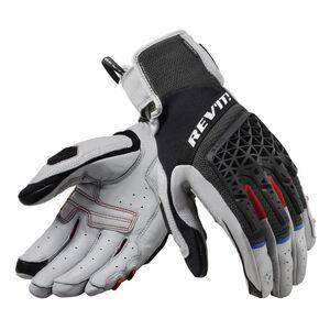REV'IT! Sand 4 Women's Gloves