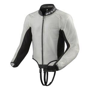 REV'IT! Trackmaster H2O Rain Jacket