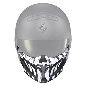 Scorpion EXO Covert X Marauder Face Mask