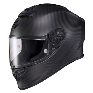 Scorpion EXO-R1 Air Carbon Helmet