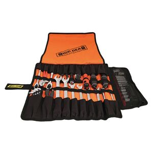 Nelson Rigg Trails End Tool Roll