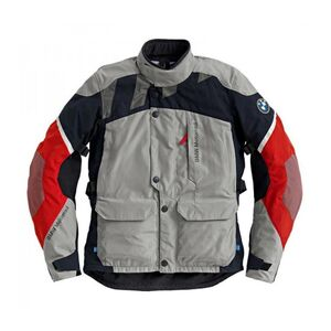 BMW GS Dry Jacket