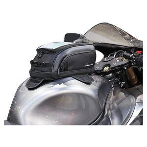 Nelson Rigg Commuter Sport Magnetic / Strap Tank Bag