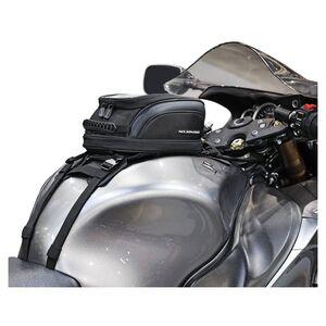 Nelson Rigg Commuter Lite Magnetic / Strap Tank Bag