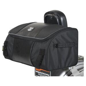 Nelson Rigg Traveler Lite Trunk / Rack Bag