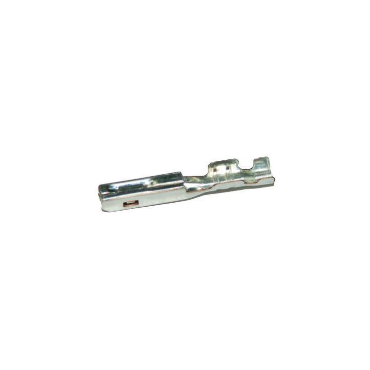 Namz Molex 16-20G Stamped Sockets