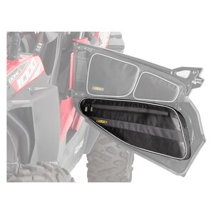 Nelson Rigg Lower Door Bag Set For Polaris and Can-Am