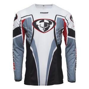 Thor Pulse 03 LE Jersey