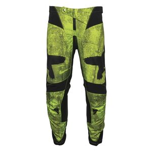 Thor Pulse Hzrd Pants
