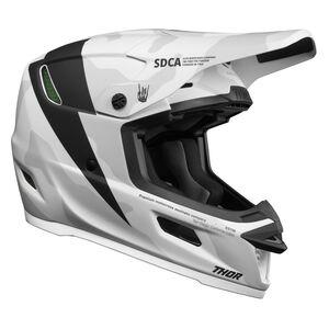 Thor Reflex Cast Helmet