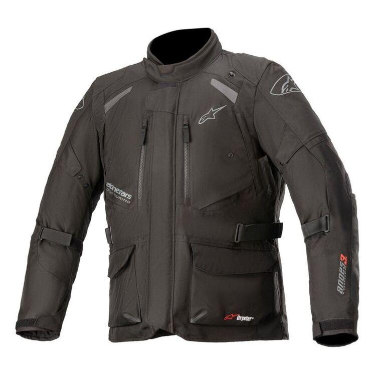 Alpinestars Andes v3 Jacket