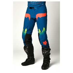 Fox Racing Flexair Mawlr Pants