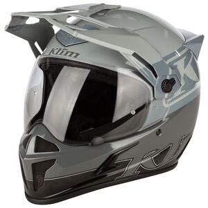 Klim Krios Covert Helmet