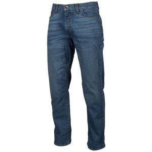 Klim K Forty 2 Jeans