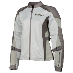 Klim Avalon Women's Jacket