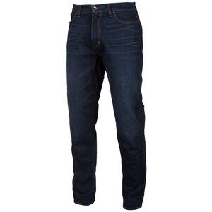Klim K Forty 3 Jeans
