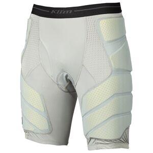 Klim Tactical Shorts