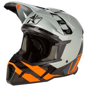 Klim F5 Koroyd Ascent Helmet