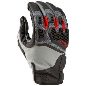 Klim Baja S4 Gloves