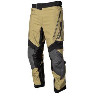 Klim Badlands Pro A3 Pants
