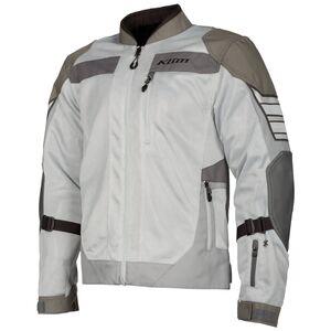 Klim Induction Pro Jacket