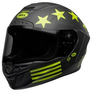 Bell Star MIPS DLX Fasthouse Victory Circle Helmet
