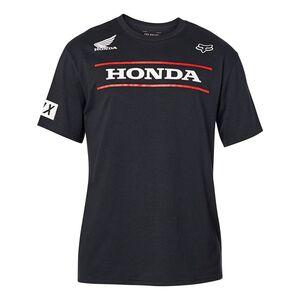Fox Racing Honda T-Shirt