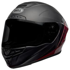 Bell Helmets Star MIPS DLX Shockwave Helmet