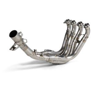 Akrapovic Exhaust Header BMW S1000XR 2020-2021