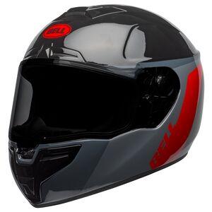 Bell SRT Razor Helmet