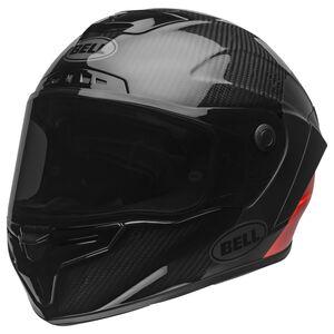Bell Race Star Flex DLX Lux Helmet