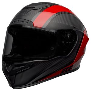 Bell Race Star Flex DLX Tantrum 2 Helmet