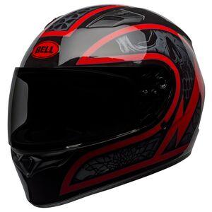 Bell Qualifier Scorch Helmet