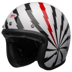 Bell Custom 500 Vertigo Helmet