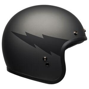 Bell Custom 500 Thunderclap Helmet