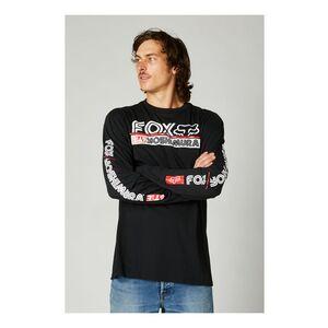 Fox Racing Yoshimura Longsleeve T-Shirt