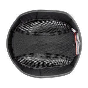 Sena Cavalry Helmet Liner 2XL [Open Box]