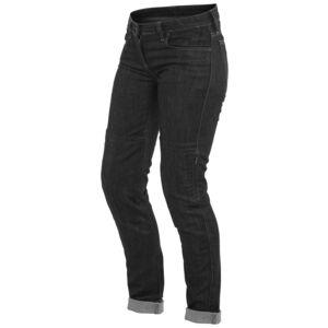 Dainese Denim Slim Women's Tex Pants
