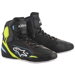 Alpinestars Faster 3 Shoes