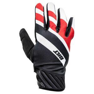 BILT Lux Sleek Gloves