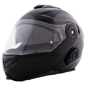 BILT Techno 3.0 Modular Sena Bluetooth Helmet