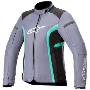 Alpinestars Stella T-Kira V2 Waterproof Jacket