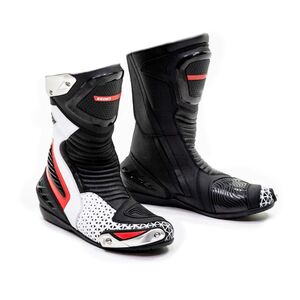 Sedici Chicane Boots