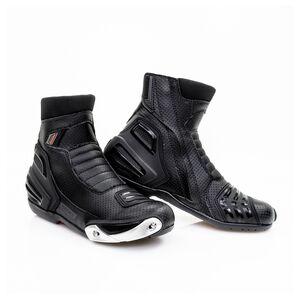Sedici Forza Boots